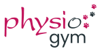logo-physio-gym