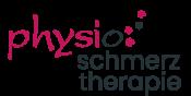 logo-physio-schmerztherapie