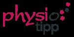 logo-physio-tipp